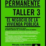 taller 3