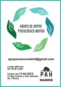 Grupo de Apoyo Psicológico Mutuoge-001