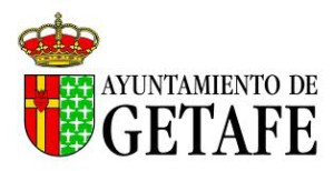 ayuntamiento-Getafe-escudo