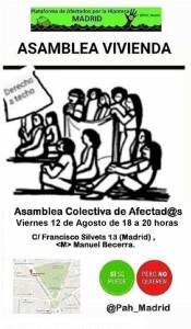 Asamblea 12-8-2016