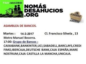 Asamblea 14-3-2017