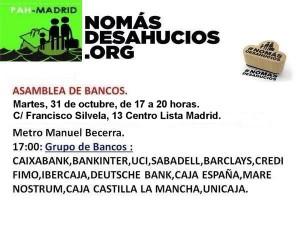 caixabank 31-10-2017